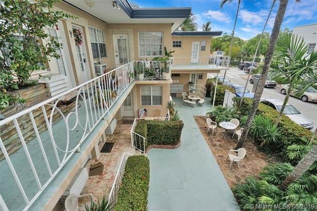 983, Miami Beach, FL, 33139 - Photo 2