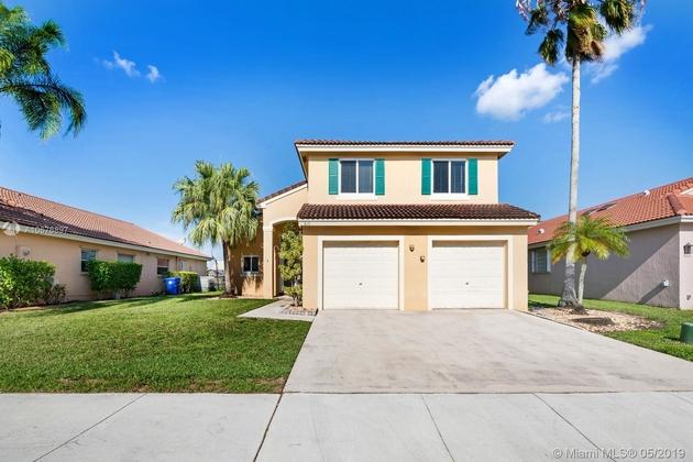 2340, Pembroke Pines, FL, 33028 - Photo 2