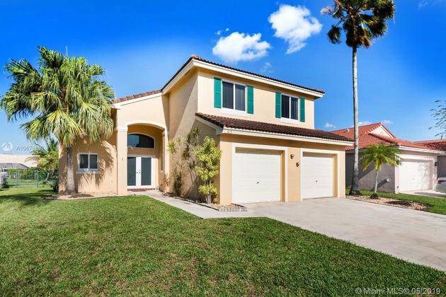 2340, Pembroke Pines, FL, 33028 - Photo 1