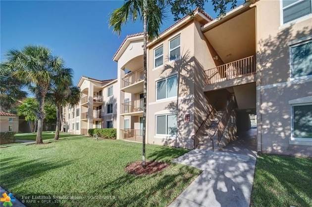909, Boynton Beach, FL, 33435 - Photo 1