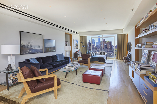 29033, New York, NY, 10011 - Photo 1