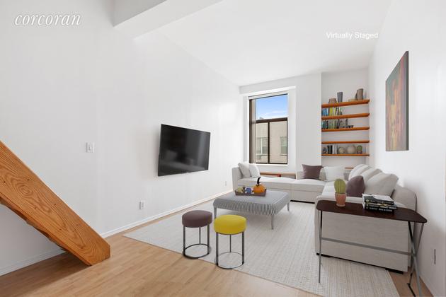 3317, New York, NY, 10010 - Photo 1