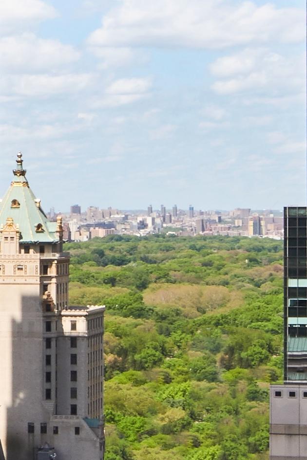 7975, New York, NY, 10022 - Photo 1
