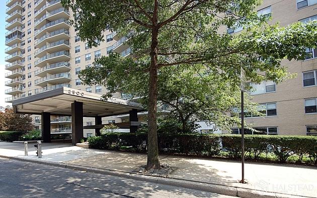2941, New York City, NY, 10463 - Photo 1