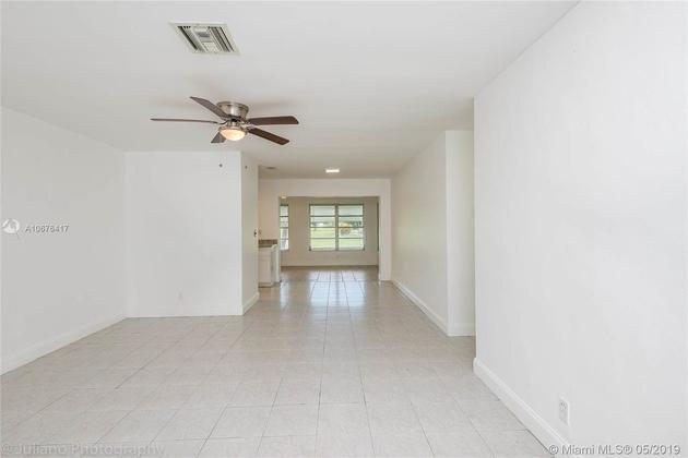 1155, Tamarac, FL, 33309 - Photo 2