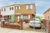 7946, Bronx, NY, 10469-6112 - Photo 1