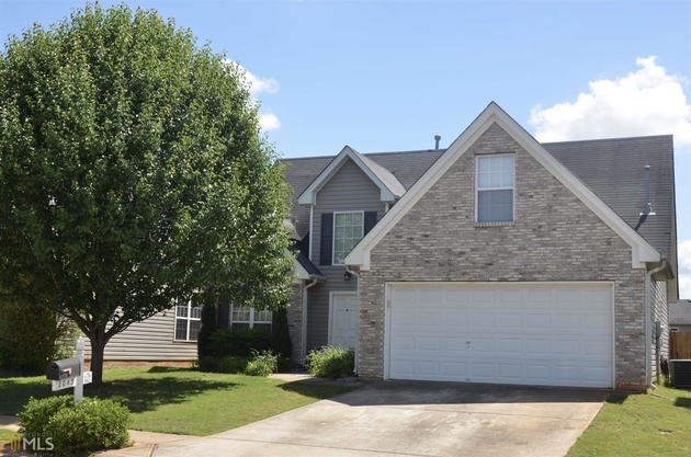 852, McDonough, GA, 30252 - Photo 1