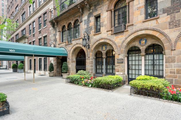 9883, New York, NY, 10021 - Photo 1