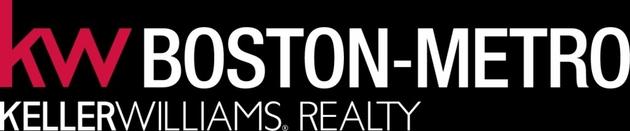 10000000, Boston, MA, 02118 - Photo 1