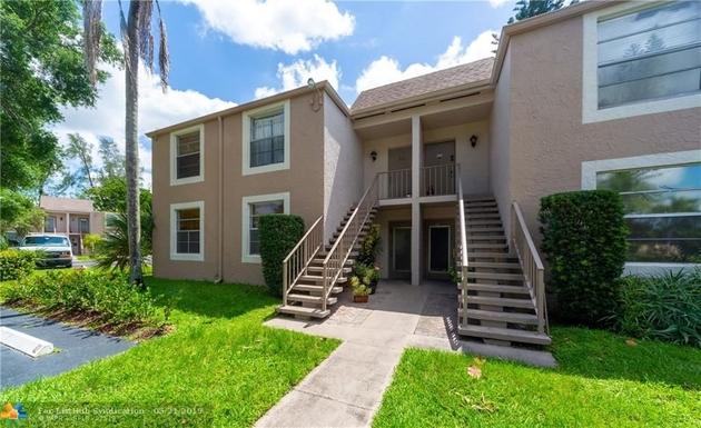620, Margate, FL, 33063 - Photo 1