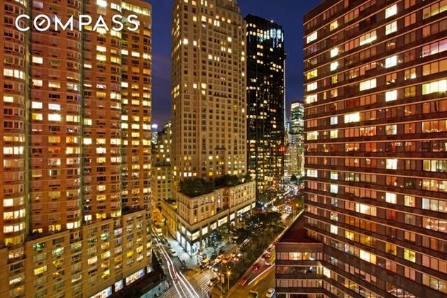6916, New York, NY, 10023 - Photo 1