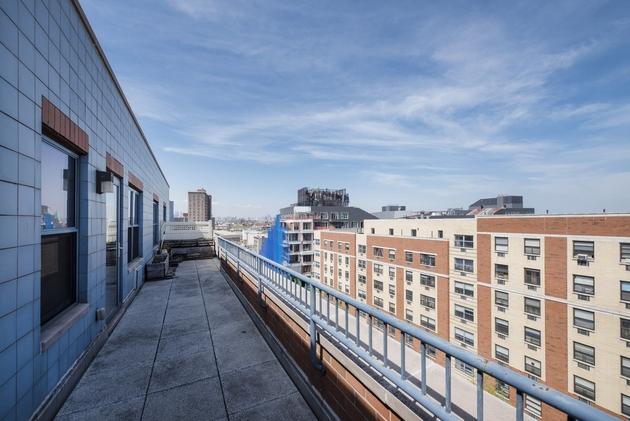 3551, Brooklyn, NY, 11206 - Photo 2
