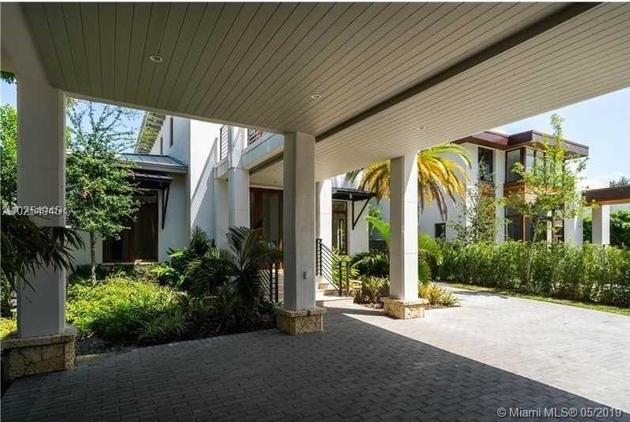 14888, Coconut Grove, FL, 33133 - Photo 2