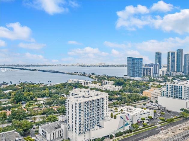 1630, Miami, FL, 33137 - Photo 1