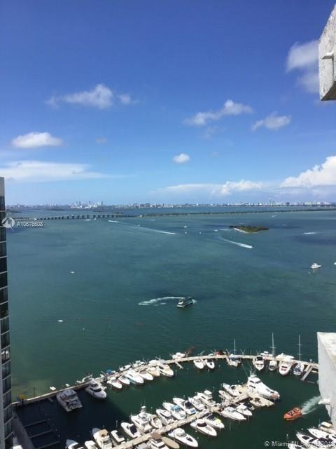 1121, Miami, FL, 33132 - Photo 1