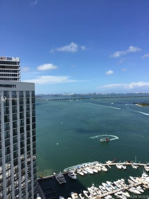 1121, Miami, FL, 33132 - Photo 2