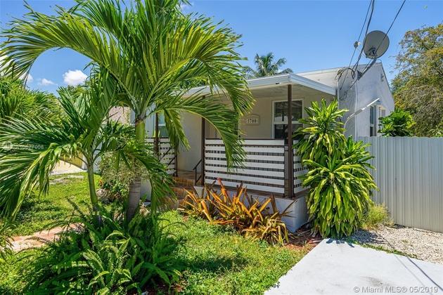 1128, Miami, FL, 33127 - Photo 2