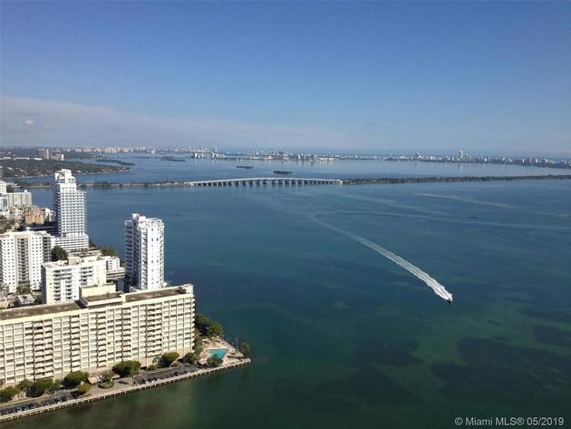 2551, Miami, FL, 33132 - Photo 1