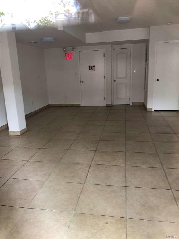 2641, Corona, NY, 11368 - Photo 2