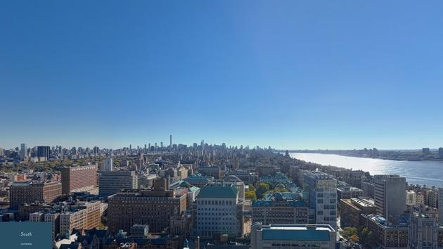 17660, New York City, NY, 10027 - Photo 2