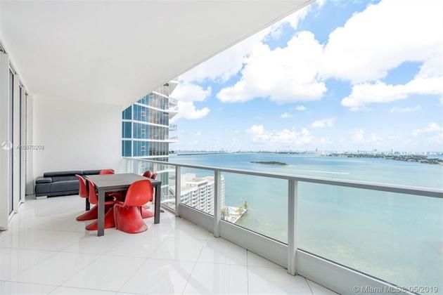 5780, Miami, FL, 33137 - Photo 1