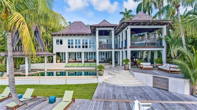 66928, Miami Beach, FL, 33139 - Photo 2