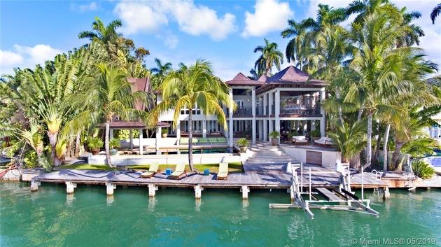 66928, Miami Beach, FL, 33139 - Photo 1