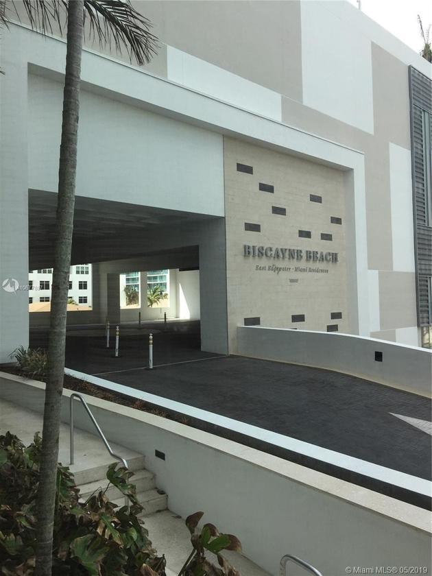 3000, Miami, FL, 33137 - Photo 2