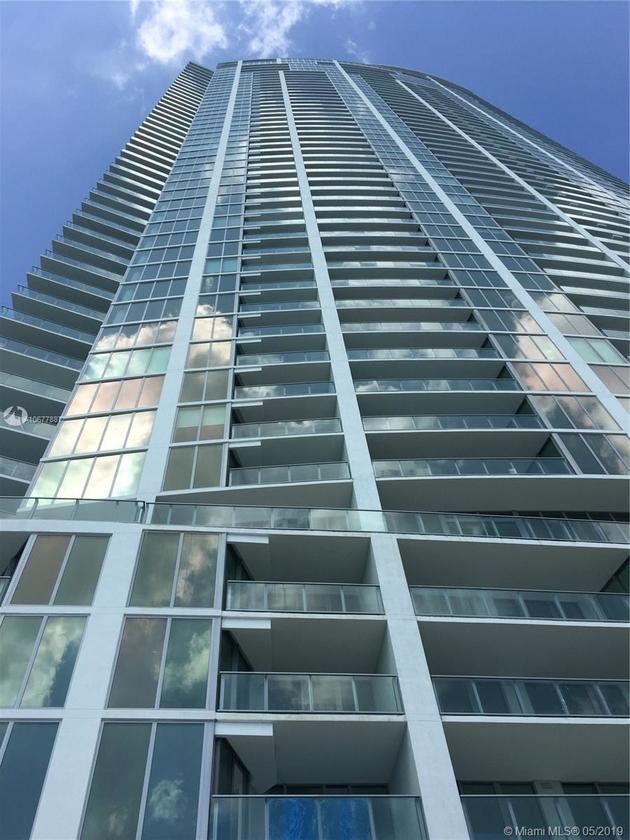 3000, Miami, FL, 33137 - Photo 1
