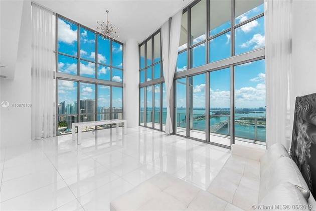 10558, Miami, FL, 33132 - Photo 1