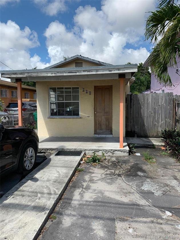 1052, Miami, FL, 33126 - Photo 1