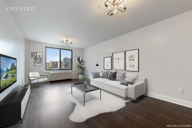 3479, BROOKLYN, NY, 11206 - Photo 1