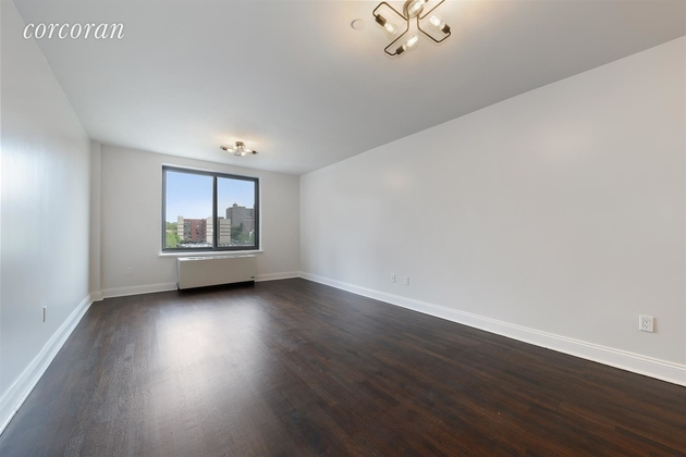 3479, BROOKLYN, NY, 11206 - Photo 2