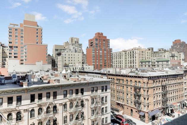 3732, New York, NY, 10024 - Photo 1