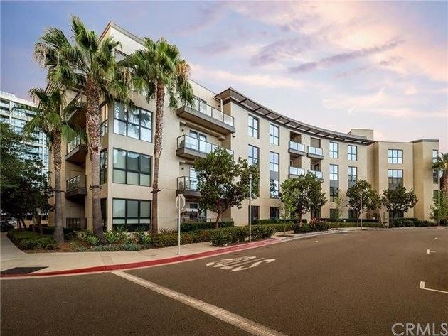 10000000, Irvine, CA, 92612 - Photo 1