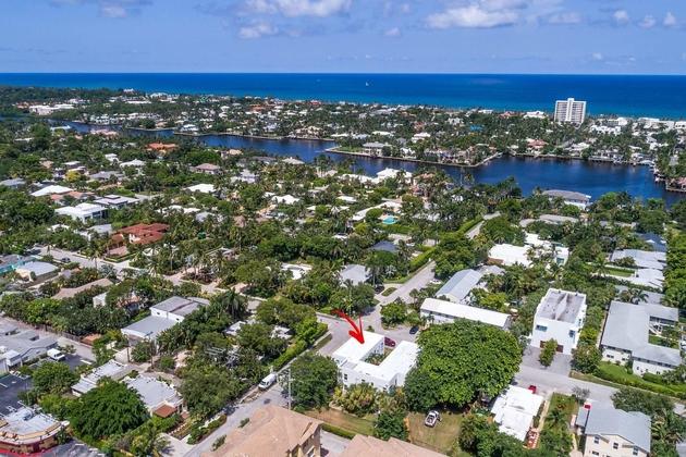 10000000, Delray Beach, FL, 33444 - Photo 1