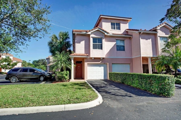 10000000, Delray Beach, FL, 33444 - Photo 1