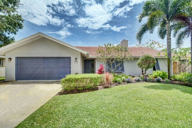 10000000, Boynton Beach, FL, 33435 - Photo 2