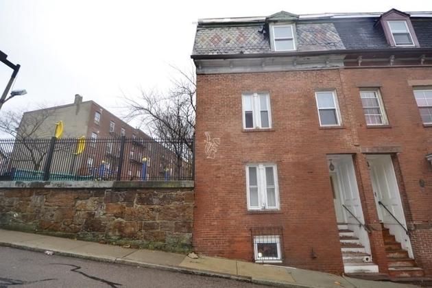 10000000, Boston-Mission Hill, MA, 02120 - Photo 2