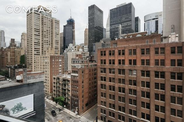 2576, New York, NY, 10016 - Photo 2