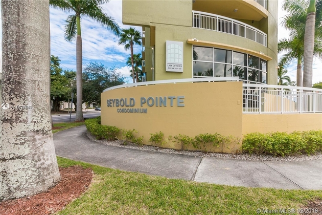 816, Miami, FL, 33136 - Photo 1