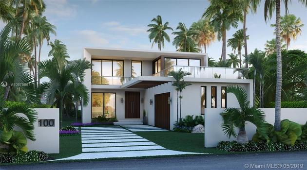 61996, Miami Beach, FL, 33139 - Photo 2