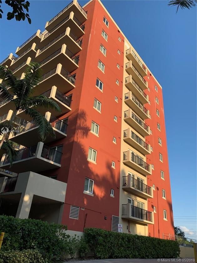 1091, Miami, FL, 33145 - Photo 2