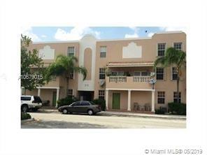 782, Hialeah, FL, 33010 - Photo 1
