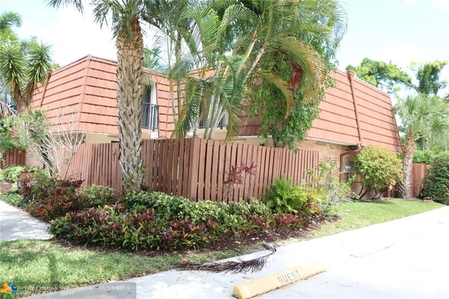 1191, Delray Beach, FL, 33445 - Photo 1
