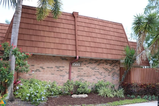 1191, Delray Beach, FL, 33445 - Photo 2