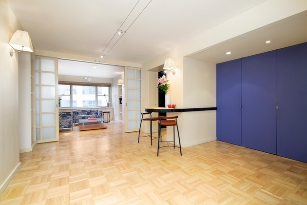 5185, Manhattan, NY, 10021 - Photo 2