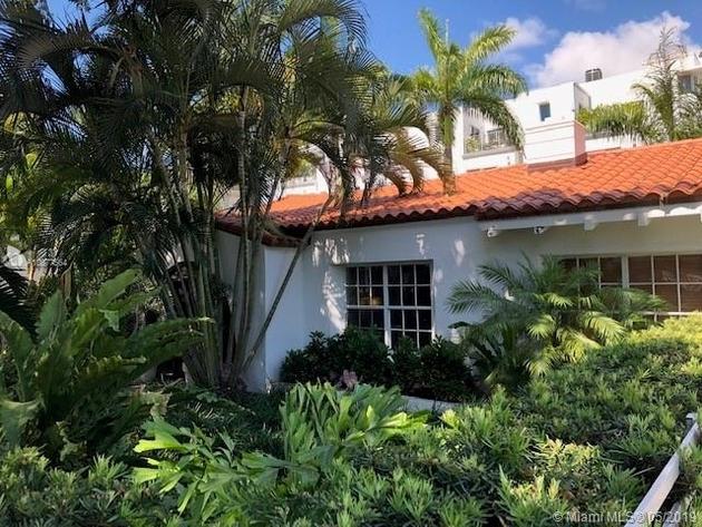 3502, Miami Beach, FL, 33139 - Photo 2
