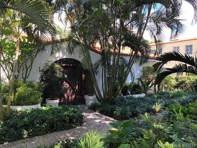 3502, Miami Beach, FL, 33139 - Photo 1