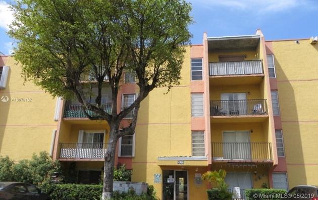 679, Miami, FL, 33126 - Photo 1